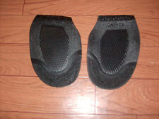 U.S MILITARY WWII REPLACEMENT SOLES FOR MILITARY ARMY COMBAT BOOTS NEW 1 SET