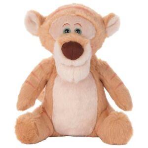 Disney Plush doll Major Scale Winnie-the-Pooh Japan import Disney Store