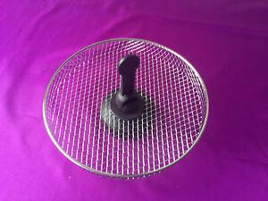 Actifry-Naschen-Korb-fuer-die-Verwendung-mit-Am-Meisten-1kg-And-1-2kg-Modelle