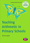 Teaching Arithmetic in Primary Schools: Audit and Test by Richard English (Paperback, 2012)