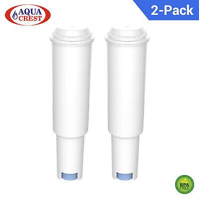 36,99 €//1 6x JURA Claris Plus White 60209 Compatible Filtre à eau Jura Impressa