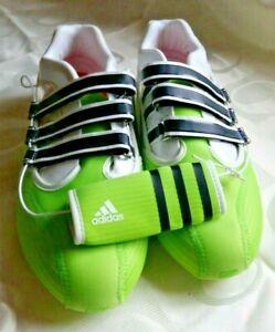 Adidas-Adistar-Rowing-Aviron-Mens-Trainer-Shoe-011950