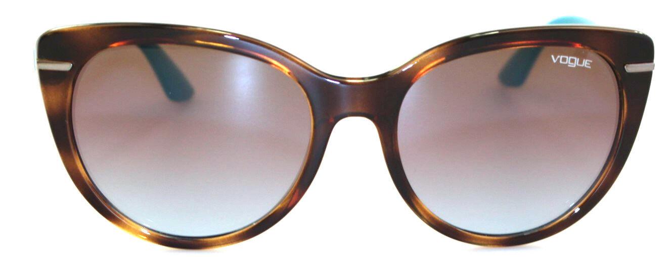 Vogue Sonnenbrille Sonnenbrille Sonnenbrille   Sunglasses VO2941-S W656 48 Gr.56 Konkursaufkauf   160 (97) | Up-to-date Styling  3efb44