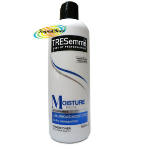 Tresemme-Moisture-Rich-Luxurious-Daily-Conditioner-500ml-Dry-or-Damaged-Hair