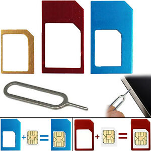 MINI-MICRO-NANO-METAL-SIM-CARD-ADAPTER-AND-EJECT-PIN-FOR-BLACKBERRY-DTEK-50-60