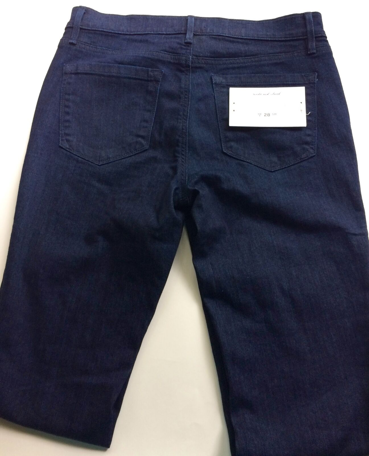 Ann Taylor Loft Women's Jeans Size 28 6