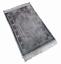 EXTRA-LARGE-Exceptional-Quality-Padded-Velvet-Prayer-Mats-Non-Slip-80x120cm thumbnail 25