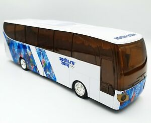 CITY-BUS-Official-Licensed-Merchandise-Olympic-Games-Sochi-2014