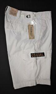 Denim-and-Supply-by-Ralph-Lauren-cargo-shorts-size-29