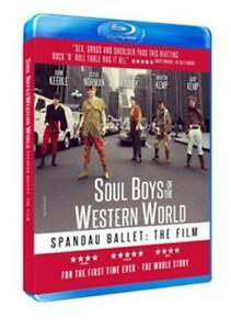 Spandau-Ballet-Alma-Boys-Of-The-Occidental-World-Blu-Ray-Nuevo-MTDBD5933