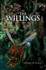 The Willings 9781450019941 by Stephen D. Flynn Book