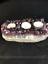 7-Candle-Holder-Amethyst-Crystal-Quartz-Natural-Cluster-Specimen-Brazil thumbnail 1