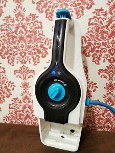 Vax Combi Classic Steam Mop Water Tank Part