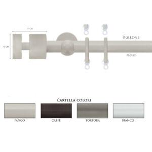 Scorritenda-stick-to-Tent-Aluminium-RIP-CORD-RING-BOLT-vami