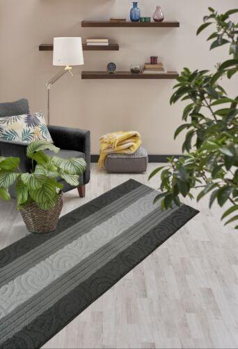 Custom Size Hallway Runner Rug Slip Resistant 26 Wide X Your Choice of Length