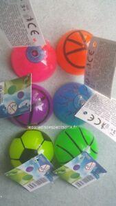 8-Puces-sauteuses-4-5-cm-jouet-puce-sauteuse-differents-visuels