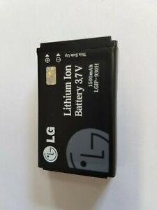 New-Genuine-LG-LGIP-930H-Extended-Battery-LG-Verizon-Chocolate-3-VX8560-930H