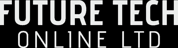 futuretechonline