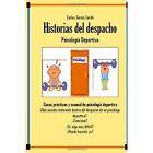 Historias Del DESPACHO 9781847992666 by Carlos Garc a Cerd EBE Paperback