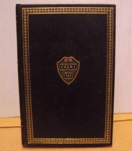 The harvard classics deluxe edition set 23 books, 1969 literature.