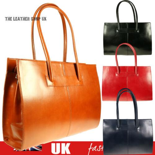 navy Shoulder esaurito tan esaurito Office red Ladies esaurito Pelle Style Tote Casual Handbag Black Vera H041 Designer SqZgxwwP