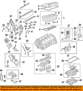2003 range rover engine diagram camshaft smart wiring diagrams u2022 rh littlewaves co