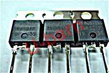 IR/VIS HFA08TB60 TO-220 Ultrafast, Soft Recovery Diode