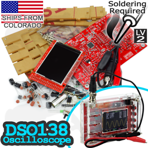 DSO138-2-4-034-TFT-Digital-Oscilloscope-Kit-With-Sturdy-Case-for-DIY-Arduino-Pi-TTL