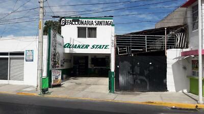Local - Campeche