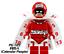 MINIFIGURES-CUSTOM-LEGO-MINIFIGURE-AVENGERS-MARVEL-SUPER-EROI-BATMAN-X-MEN miniatuur 6
