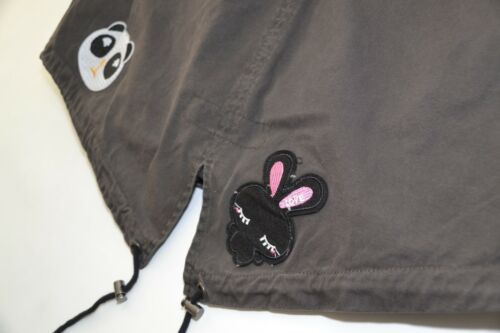 Maze Veste D/'Hiver Femmes-Veste Manteau Parka Fashion Femmes//Femmes Taille S-L Mamma NEUF