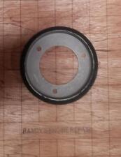 Snowblower Drive Friction Wheel 1501435MA Craftsman Noma Murray Ariens am123355