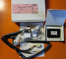 original KIA,E960066010B,Tempomat,Basic 1,Steuergerät,Steuerteil