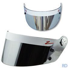 Zamp Z-15 Series Shield Blue