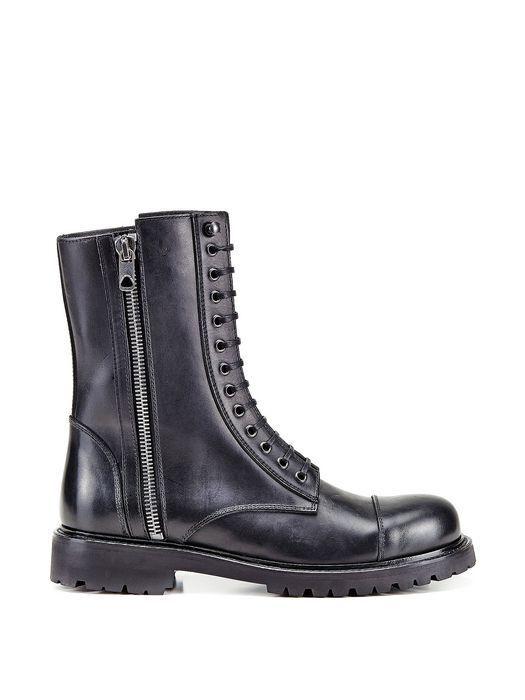 Nike Magista Opus II Fg Homme Chaussures de Football 843813-002 843813-002 843813-002 Pdsf 461b37