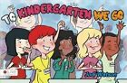 To Kindergarten We Go by Jodi Watson (Paperback / softback, 2014)
