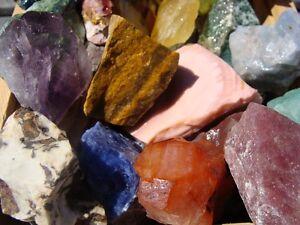 Premium-Rock-and-Gem-Tumble-Rough-Mix-for-Rock-Tumbler