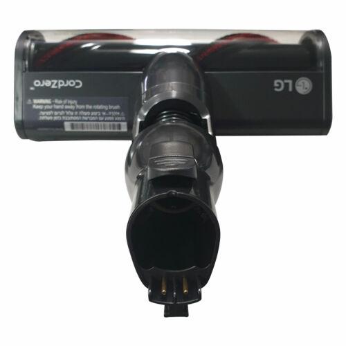 Genuine LG Vacuum A9 Multi-Surface Power Drive Nozzle Floor Tool AGB74272408