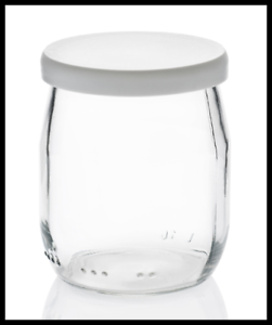 24-couvercles-pour-pots-de-yaourt-125-g