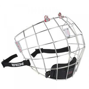 CCM-Resistance-300-Senior-Ice-Hockey-Helmet-Cage