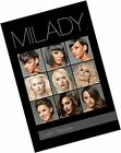 Exam Review for Milady Standard Cosmetology by Cengage PB Loceb4