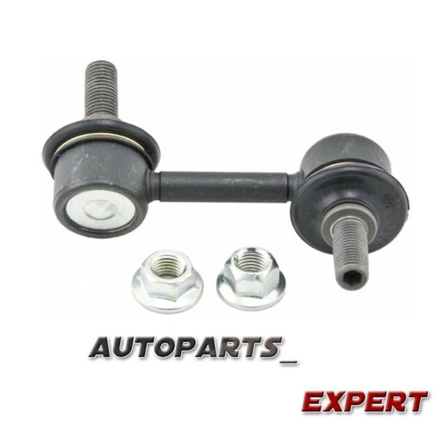 Stabilizer Bar Link Kit Front Right For Acura TL 04-06