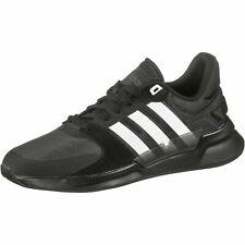 adidas Sport Inspired Run90s Herren Sneaker