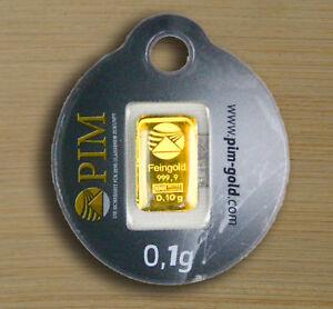 GOLDBARREN-0-10-Gramm-PIM-Nadir-LBMA-999-9-Gold-Barren-0-1g-0-10g-Zertifikat-NEU