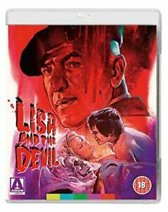 LISA-and-THE-DEVIL-DVD-Region-2