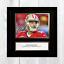 JIMMY-GAROPPOLO-NFL-San-Francisco-49ers-ENCADREE-NON-encadre-signe-Poster-10-034-x-10-034 miniature 1