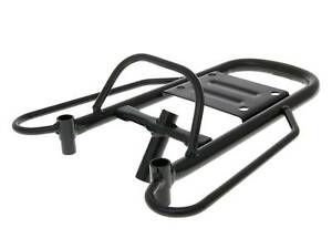 gep cktr ger topcase halter top case tr ger f r. Black Bedroom Furniture Sets. Home Design Ideas