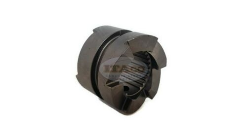 Clutch Dog 6H1-45631-01 00 Lower Drive for Yamaha Outboard some 50-90HP Engine