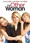 - The Other Woman DVD Ean5039036065627