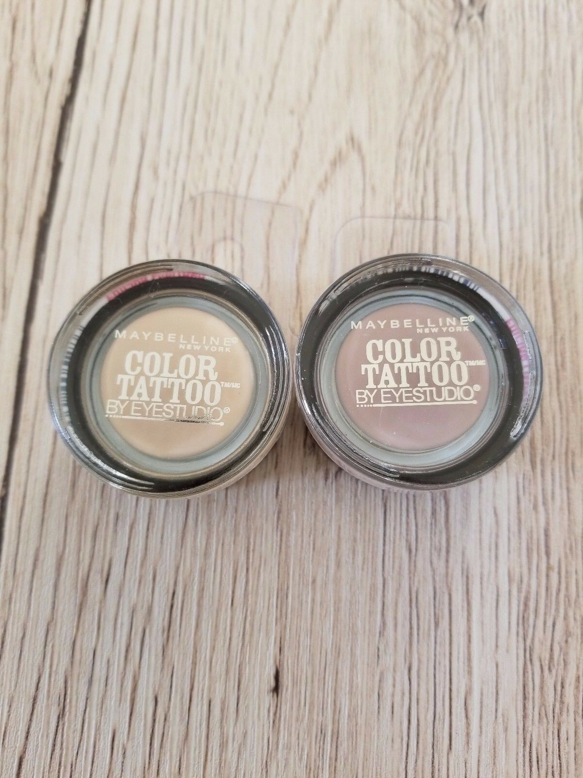 Maybelline Color Whisper Pink Bombshell 285 Limited Edition For Sale Online Ebay